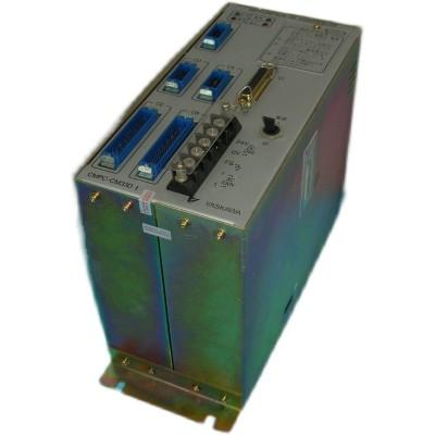 MOTIONPACK-33 CMPC-CM33D 1