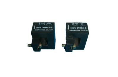 ZHONGXU HDC-300BS-B
