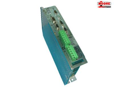 BUSS FRS-R-3-2/10 30A-600V