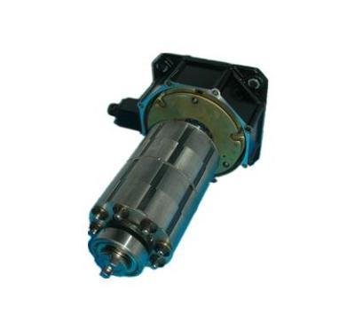 FANUC A2900121-X006