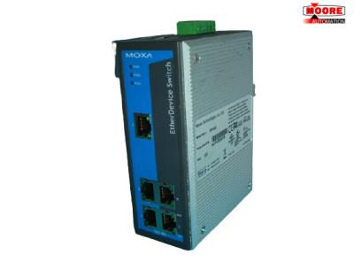 EMERSON PR6423/00R-111 CON041 Eddy Current Sensor