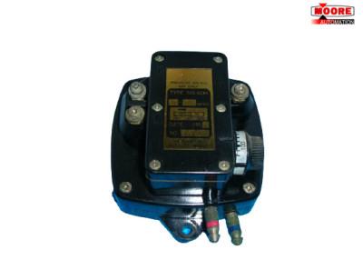 Honeywell 51410070-275 CC-PA0H51 Analog Output Module