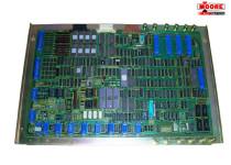 Honeywell 51308373-175 CC-TD0B11 Analog Input Module