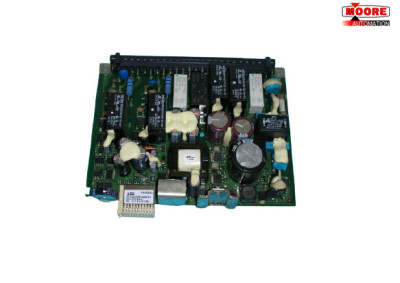 Honeywell 51454405-175 CC-PDIL51 DIGITAL INPUT 24V MODULE