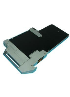 FOXBORO P0961BC CP40B Control Processor Module
