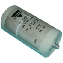 VISHAY PEC-kondensater 16 00uf ±10%