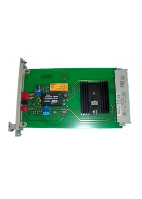 Honeywell FSC 10310/2/1 10800 Central Processor Unit