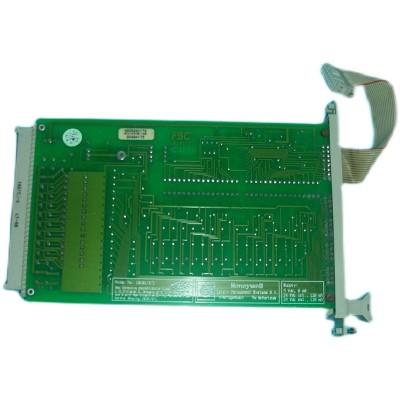 Honeywell FSC 10101/2/1 11000 Digital Input Module