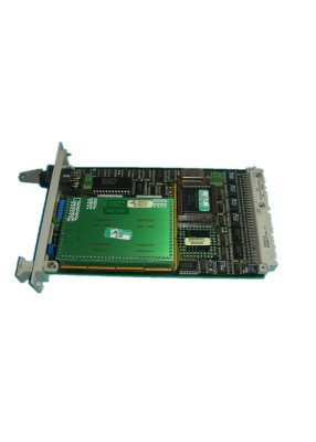 Honeywell FSC 10012/1/2 18300 Central Processing Unit