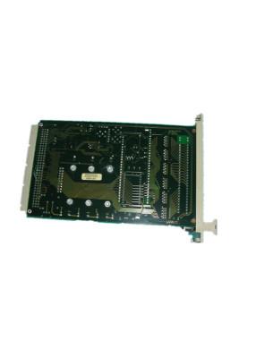 Honeywell FSC 10006/2/1 08802 Diagnostic and Battery Module