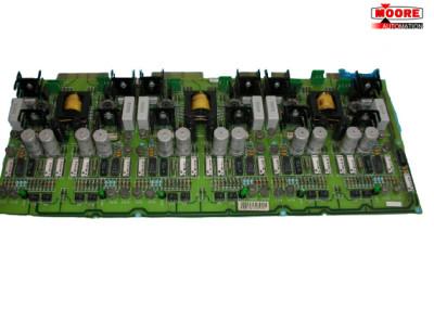 Honeywell 1LS1-4PG Limit Switches