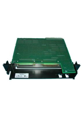 GE FANUC IC697RCM711 Redundancy Communications Module