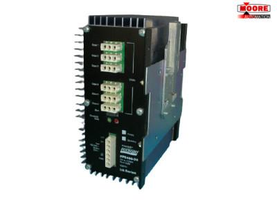GE Fanuc IS220PPDAH1A PDM Diagnostic Module