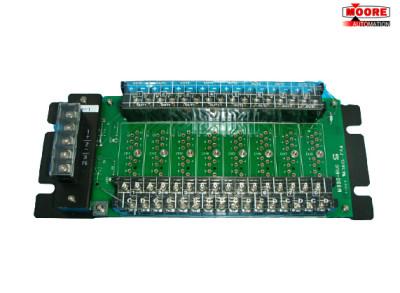 GE Fanuc IS220PPRFH1B In stock