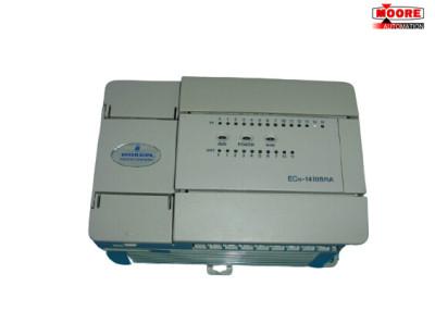 HONEYWELL SPS5785 51199651-100 Power supply Module