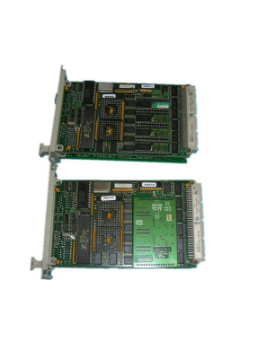 Honeywell FSC 10014/H/F 20700 Dual Port Module