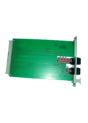Honeywell FSC 10311/ Control Rest Module