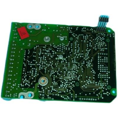 Siemens main board G85139-E1720-C861-D G85139-E1720