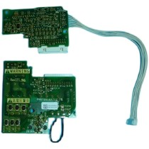 Schneider PN072616P702HM1 + PN072610P702 TB Circuit Board