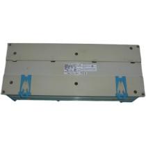 NAIS FP1-C72 AFP12717-F Control Unit