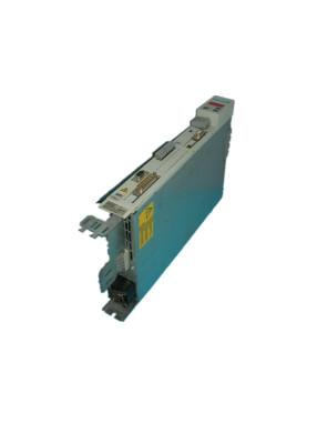 SIEMENS 6SE7012-0TP50-Z Z=G91+C23+K80 DC/AC Drive