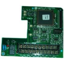 LG SV-IG VF7005751B Monitors