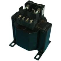 HEVI-DUTY E3203PB.320 KVA E3PB105 Transformer