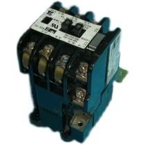 YASKAWA HI-15E2TCU-220V Contactors
