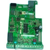 CA01D505.PCB board In Stock