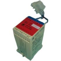 Pepperl + Fuchs WE77/EX2 electronic sensors