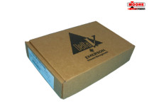 VIBRO METER VM600 IOC4T 200-560-000-111 input/output card