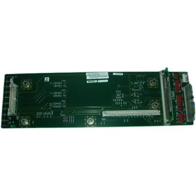 SIEMENS 6SE7031-2HF84-1BG0 + 6SE7031-8EF84-1BH0 testing board card