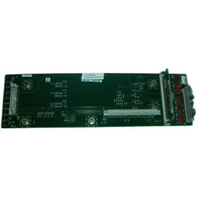 SIEMENS 6SE7031-2HF84-1BG0 + 6SE7031-0EE84-1BH0 testing board card
