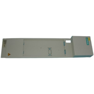 SIEMENS 6SE7025-0TP87-2DD0 Capacitor Module