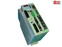 Chaoyang power supply 4NIC-DC325/G DC converter