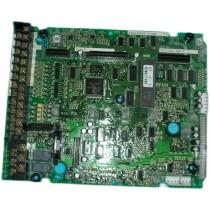 YASKAWA YPHT31201-1A ETC670553-S1400 Inverter-PCB