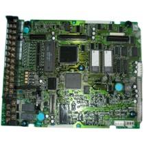 YASKAWA YPHT11013-1A JCI-S1S Inverter PCB BOARD