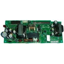 Hitachi motherboard TEC-2V CTIPLC-3 2B024090-1
