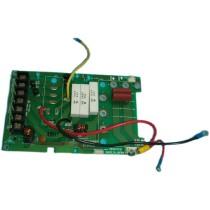 Panasonic DV707 POWER 581B470B with module 6RI30G-160