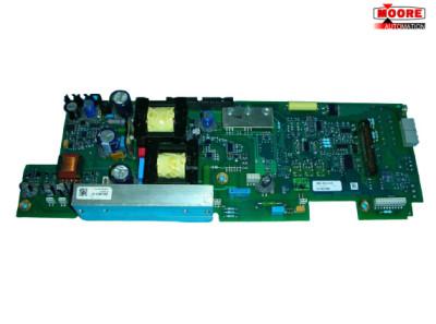 Bently Nevada 330180-X1-05 MOD:145004-81 Proximitor Sensor