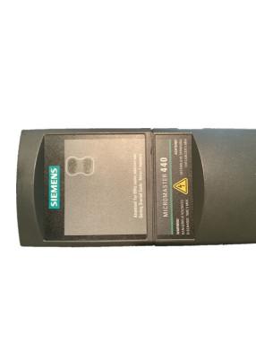 SIEMENS 6SE6440-2UD17-5AA1 Inverter Drive