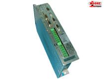 PROSOFT MVI56E-MCM Enhanced Network Interface Module