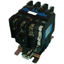 DELIXI CJX2-95 AC contactor