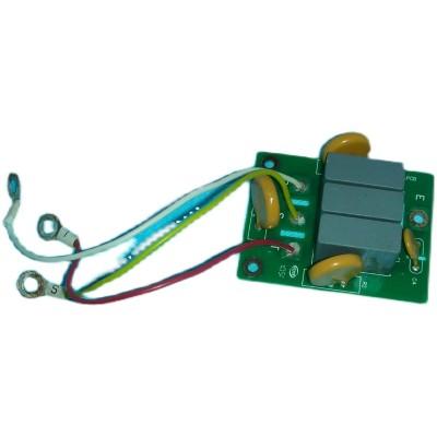 ZC060006A.PCB