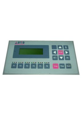 ASYS 107152-2 60.001.267