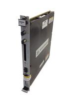 WOODWARD 5501-470 CPU Module