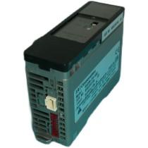 IAI RACON-20-ABU Input DC24V A Output