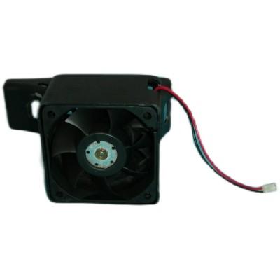DELTA FFB0624SHE Fan Module