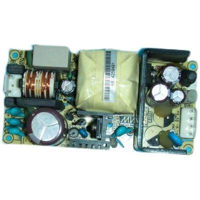 RPS-60-R3 Single Output 12 V AC/DC