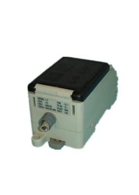SUNX LA-A1 Sensor